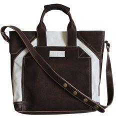 #aliva #lookbook #fw14_15 #designatelier #handmade #leather #live #style #work #fashion #design www.atelieraliva.com