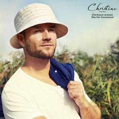 Turbans, Bob, Beige, Bucket Hat, Cancer, Bonnets, Boutique, Recliner, Cap