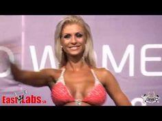 Fat Loss Steroids - Anabolic Steroids - Steroid.com