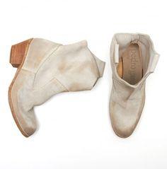 Western Trend - Kathryn Amberleigh Montana Boot