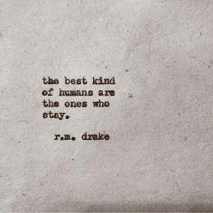 Robert M. Drake http://instagram.com/rmdrk https://www.facebook.com/rmdrk #307 by Robert M. Drake #rmdrake @rmdrk