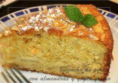 Sweets Recipes, No Bake Desserts, Cake Recipes, Cooking Recipes, Bunt Cakes, Poke Cakes, Cupcake Cakes, Bread Machine Recipes, No Bake Pies