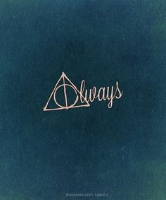 This would make a great tattoo.