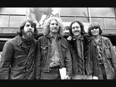 Listen to music from Creedence Clearwater Revival like Fortunate Son, Have You Ever Seen the Rain & more. Find the latest tracks, albums, and images from Creedence Clearwater Revival. Creedence Clearwater Revival, 70s Music, Music Songs, Good Music, 1969 Music, Perfect Music, Beatles, Christian Anders, The Midnight Special