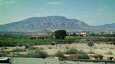 """Foto 29 ~ """"Paisaje montaña"""""""