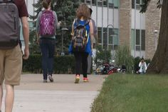 Michigan University Tuition Rates Placed at 6th-Highest in U.S. - Northern…