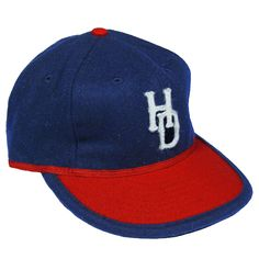 Image detail for -... 1931 home jersey house of david 1934 ballcap independent team history