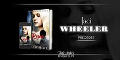 Rogue    Title: Rogue  Author: Jaci Wheeler  Genre: YA Dystopian  Expected Release Date: July 23rd 2017  Hosted by: Lady Ambers PR  Blurb:Ive spent my whole life training to be in the Elite Squad and I left it all behind without a second thought. I dont fail. My father made sure that it wasnt in my D.N.A. to fail. So I will take him down. I will make him pay for his lies and deceitbut first I will get my son back or die trying.  \