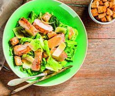 Diós rudacska (Nußstangl) Recept képpel - Mindmegette.hu - Receptek Coleslaw, Celery, Green Beans, Vegetables, Food, Veggies, Coleslaw Salad, Vegetable Recipes, Meals