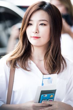 seulgi fashion, seulgi airport fashion, seulgi airport 2016, red velvet seulgi 2016, seulgi outfits, kpop idol airport fashion, seulgi dance, seulgi fashion info, 슬기 사복, 슬기 공항패션