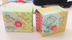 scrap sitges - Cerca amb Google 3d Paper Crafts, Arts And Crafts, Sitges, Diy Art, Decorative Boxes, Gift Wrapping, Scrapbooking Ideas, Google, Events