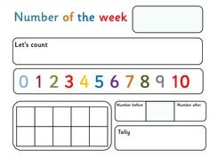 I use this as a starter to my maths sessions. Pdf follow the link.