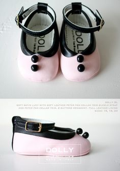italian baby shoes, dolly by le petit tom shoes, baby shoes handmade in italy, italiaanse babyschoentjes
