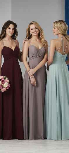 ed1ef50cf8d 8 Best Mini Maids  Jr. Bridesmaids Dresses images