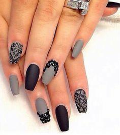 Dream nails!!!