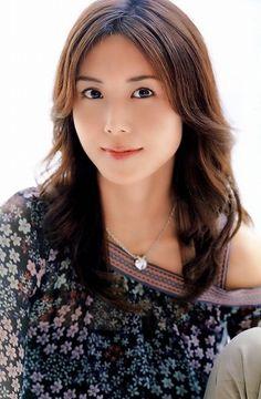 Japanese Beauty, Asian Beauty, Japan Fashion, Cute Girls, Beauty Hacks, Hair Beauty, Beautiful Women, Feminine, Glamour