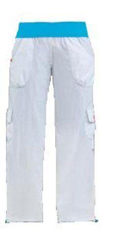 Zumba Fitness Highlighter Cargos (Small, White) Zumba Fitness,http://www.amazon.com/dp/B00788RZSW/ref=cm_sw_r_pi_dp_MF3wrb35C015478C