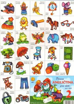 angličtina pro děti - Hledat Googlem Preschool, Language, Kids, Learn English, Young Children, Boys, Kid Garden, Languages, Children