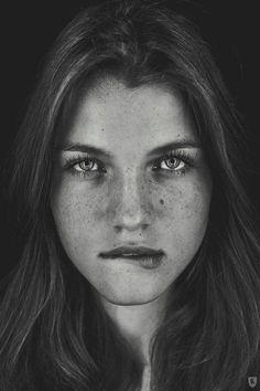 intense eyes. ----> för fantastiska fotoalbum, följ mig på http://www.pinterest.com/SexigtAlexandra/