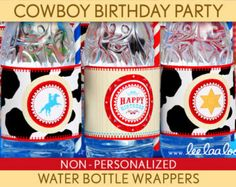 Popular items for western invitation on Etsy