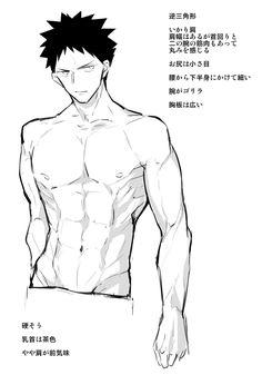 Iwaizumi Hajime, Iwaoi, Kuroo, Oikawa, Haikyuu Fanart, Haikyuu Anime, Hot Anime Boy, Anime Guys, Haikyuu Characters