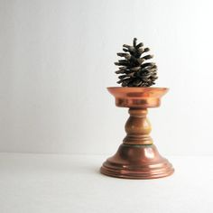 Copper by Lauren Constantino on Etsy
