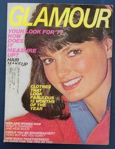 Vintage Magazines | Ruby Lane - Page 18