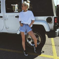Find More at => http://feedproxy.google.com/~r/amazingoutfits/~3/kAEpyXvgq2o/AmazingOutfits.page