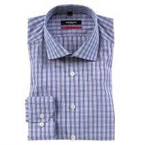 EX548 Business Shirts, Shirt Store, Shirt Dress, Formal, Boys, Casual, Mens Tops, Jackets, Clothes
