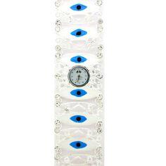Reloj Muzzaz Dharma CB00004967_B Precio mayoreo: $98