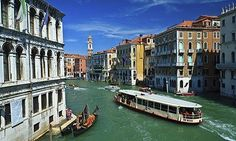 Venice on a budget: how to eat, drink and travel cheaply