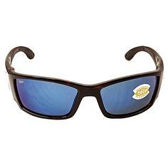 be2f7863f0f5 Corbina Sunglasses, Tortoise, Blue Mirror 580Plastic Lens *** Read more at  the