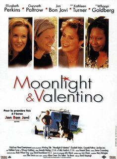 Moonlight And Valentino (1995)