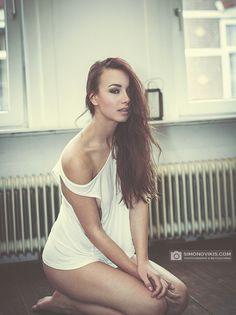 #artistic #nudes #photography #simonovikis
