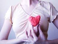 Menjaga jantung dengan pola hidup sehat menjadi keinginan banyak orang, terutama bagi mereka yang sangat memperhatikan kesehatan tubuh sedari dini.