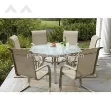 Jaclyn Smith Patio Furniture Parts Furniture Outdoor Furniture