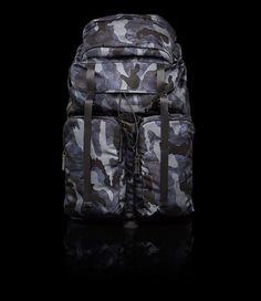PRADA V136 on Pinterest | Prada, Backpacks and For Men