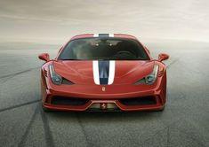 ferrari 458 speciale to be unveiled at 2013 frankfurt motor show Ferrari 458, Lamborghini Lamborghini, Range Rover, Ibiza, Porsche, Special Wallpaper, Uhd Wallpaper, Liberty Walk, Tesla S