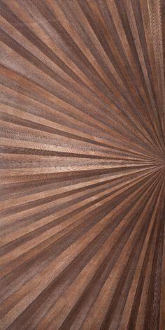 Walnut Wood Texture, Veneer Texture, Wood Floor Texture, Wooden Wall Design, Door Design, Wood Carving Patterns, Wood Patterns, Parquetry, Wooden Textures