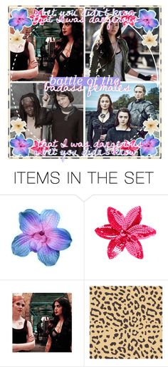 """""""icon for group"""" by my-dearest-fandoms ❤ liked on Polyvore featuring art and avengersgirlicons"""