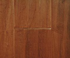 United Wholesale Flooring : Hardwood : Vienna : BA Collection : Maple Southern : ba-maplesouthern