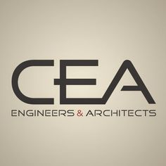 Ireland's Specialized Architects Consulting Firm  Ceaarchitects iswhich is providing the professionally trained engineers for various construction works like Assigned certifier, BER assessor, fire safety engineer, Project management, health and safety engineer and more at http://www.ceaarchitects.ie/architects-cork/