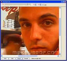 Create a Watermark with WaterMarkLib to Prevent Photos From Being Stolen [Windows]