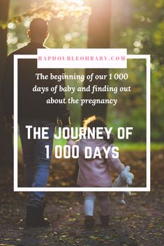 The Journey of 1 000 days Child Behaviour, Kids Behavior, Baby Hacks, Baby Tips, Pack Of Diapers, A Day In Life, Be A Nice Human, You Lied, Conception