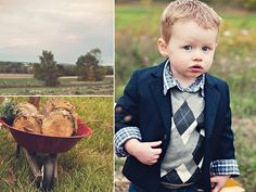 #wheelbarrow #boy #firewood