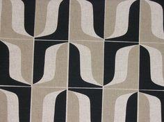 maize by esperanto textiles