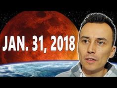 People Are AFRAID of What's Coming January 31, 2018 😨 - YouTube