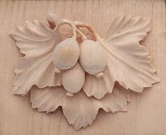 woodcarving10