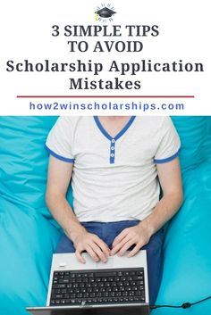 If you are searching for scholarships for ADHD and LD students, save this page! There are scholarships available to help pay for college. Grants For College, College Majors, Financial Aid For College, College Planning, College Hacks, Education College, College Savings, College Fun, High School Students