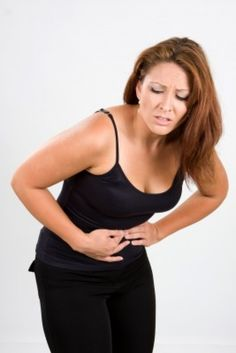 Period Pain Relief- 10 Remedies for Menstrual Cramps You'd Wish You'd Discovered Earlier!     These seriousely work! I was almost falling off my chair in pain at work this morning.. now nothing :)